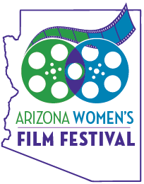 Arizona Women's Film Festival
